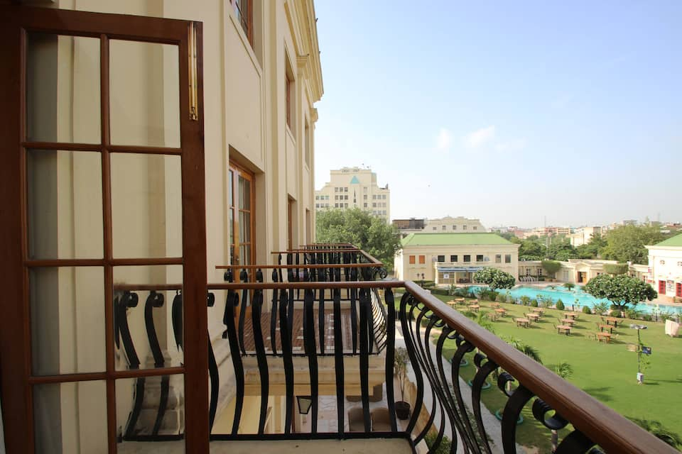 DLF City Club Phase IV, DLF Phase IV, DLF City Club Phase IV