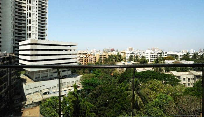 Ontime Luxurious Apartments, Andheri (West), TG Stays Four Bungalow