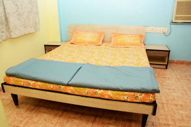 STAYMATRIX Service Apartment @ Bodakdev(744), Bodakdev, STAYMATRIX Service Apartment @ Bodakdev(744)