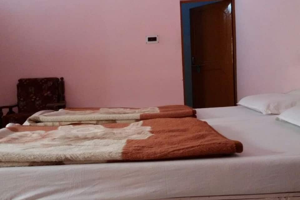 Anmol Guest House, , Anmol Guest House