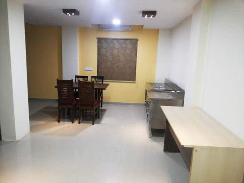STAYMATRIX Service Apartment @ Changodar(870), , STAYMATRIX Service Apartment @ Changodar(870)