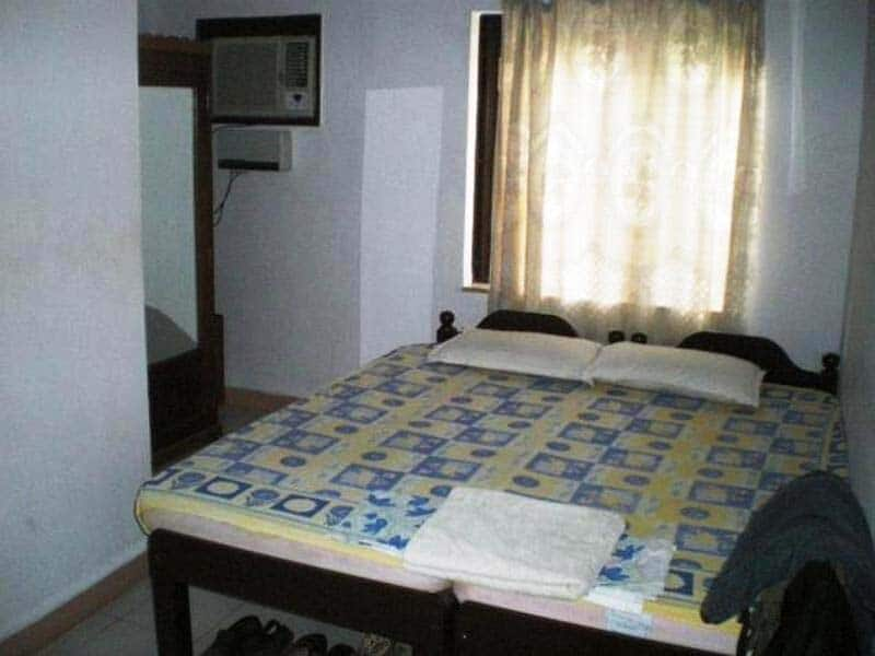 Moonlight Guest House, , Moonlight Guest House