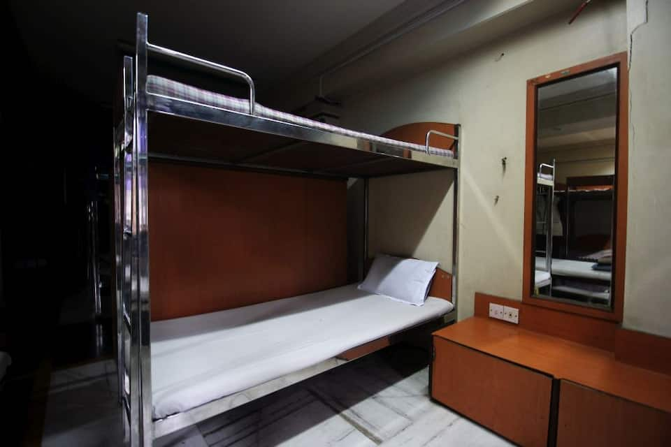 Swagat Guest House, Jogeshwari (West), Swagat Guest House
