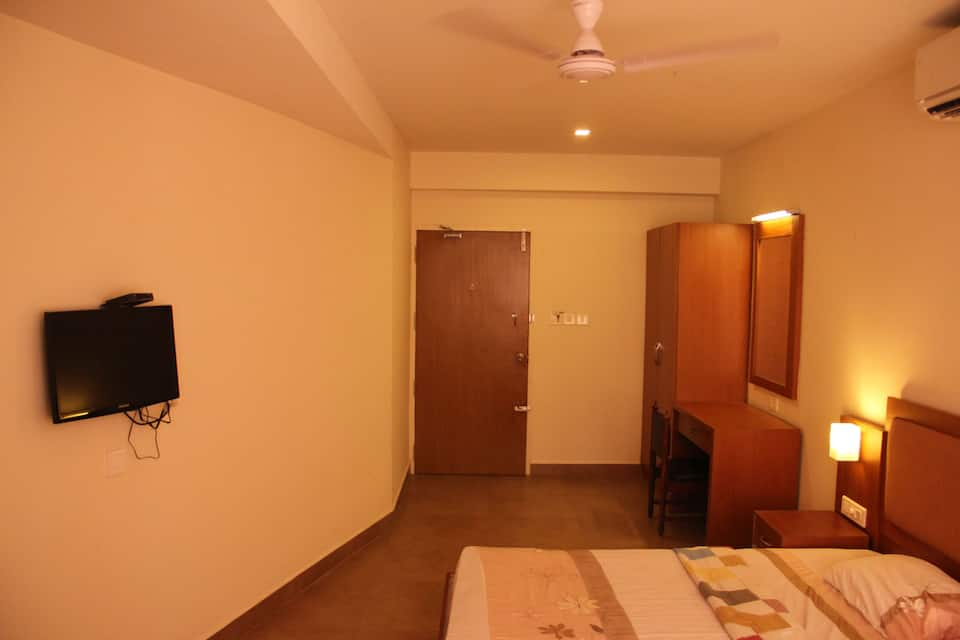 Geo Holiday Home-Fort Kochi, Fort Kochi, Geo Holiday Home-Fort Kochi