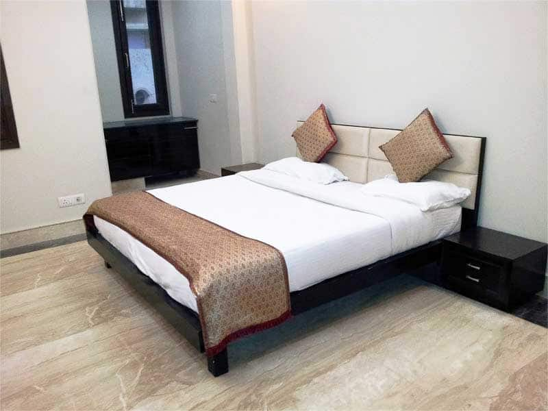 STAYMATRIX Service Apartment @ Greater Kailash(824), , STAYMATRIX Service Apartment @ Greater Kailash(824)