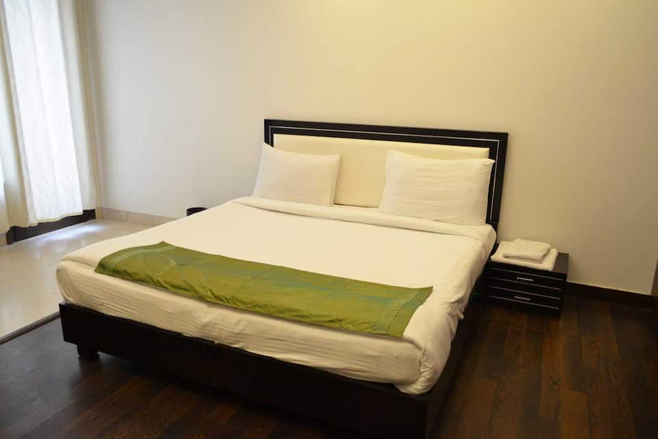 STAYMATRIX Service Apartment @ Saket(826), , STAYMATRIX Service Apartment @ Saket(826)
