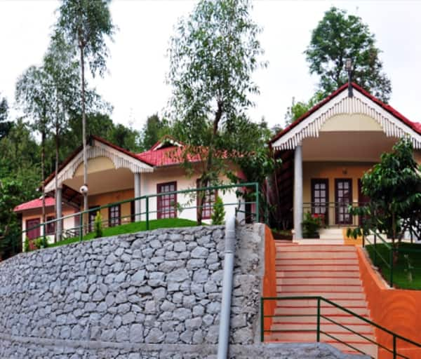 Puzhamoola Tourist farm Resort, , Puzhamoola Tourist farm Resort