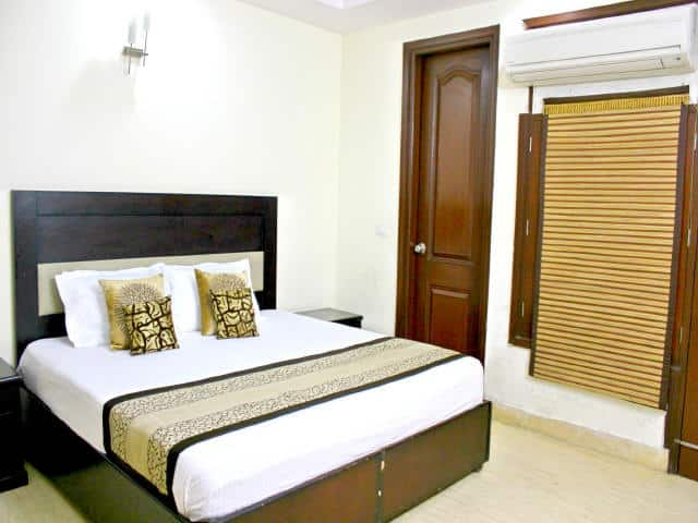 STAYMATRIX Service Apartment @ Greater Kailash(817), Greater Kailash, STAYMATRIX Service Apartment @ Greater Kailash(817)