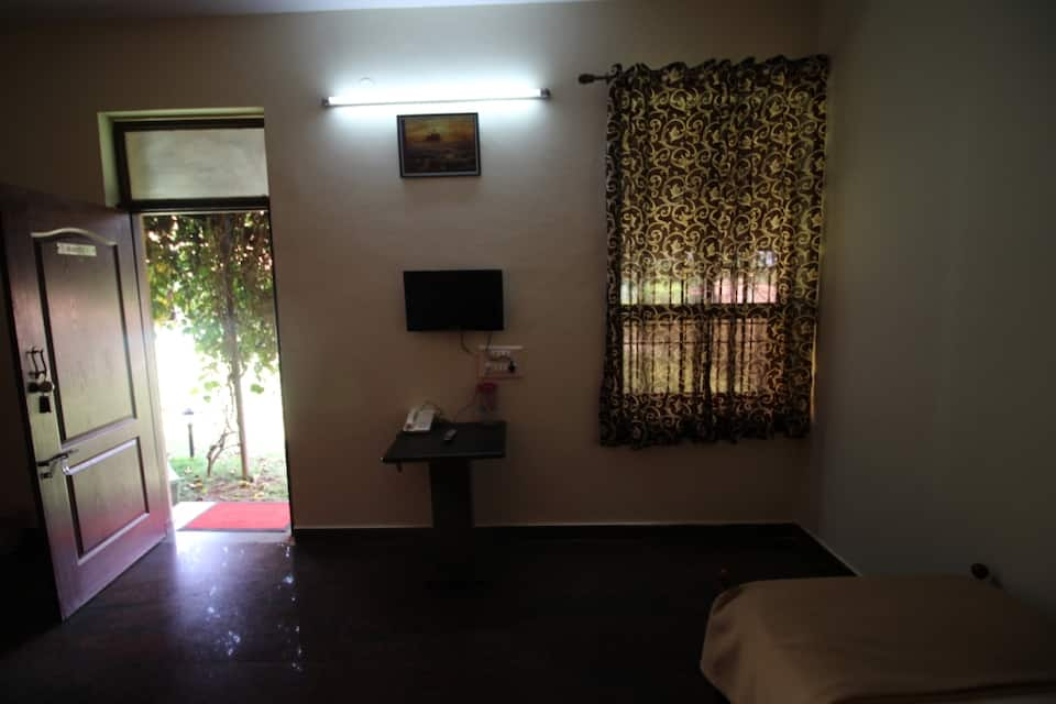 Ankit Vista Green Village, Nelamangala, Ankit Vista Green Village