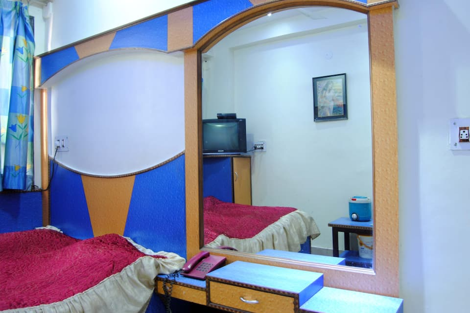 Hotel Peace Point, Paharganj, Hotel Peace Point