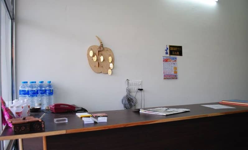 Hotel Pushkar Regency, , Hotel Pushkar Regency