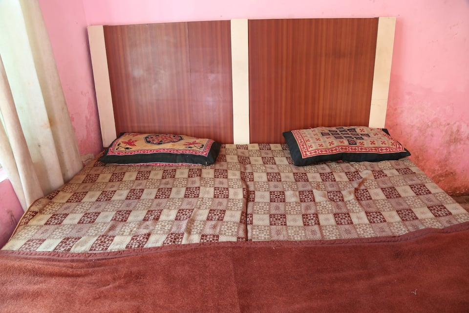 Arora Guest House, , Arora Guest House