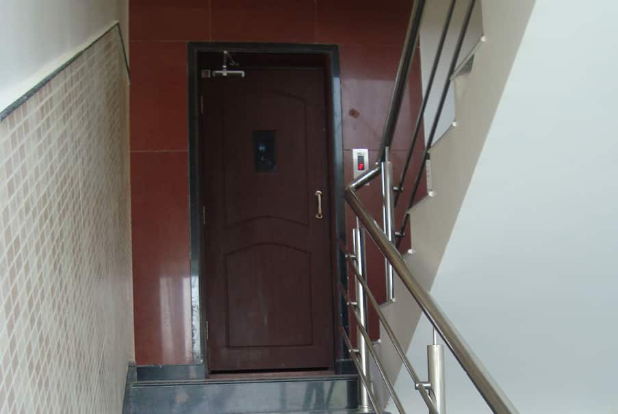 Hotel Delta Executive - Shirdi, Near Temple, Hotel Delta Executive - Shirdi