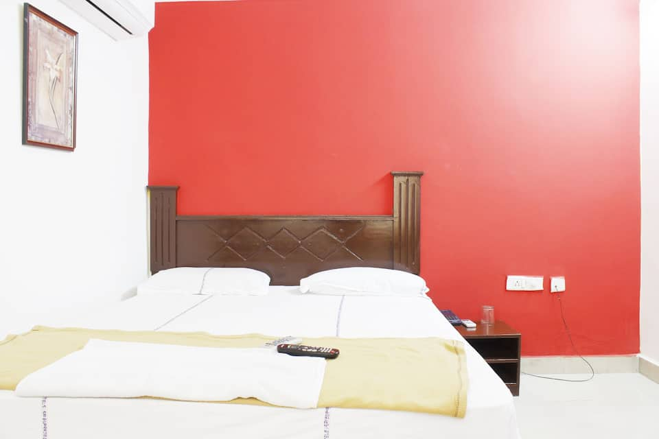 Sri Supraja Residency, , Sri Supraja Residency