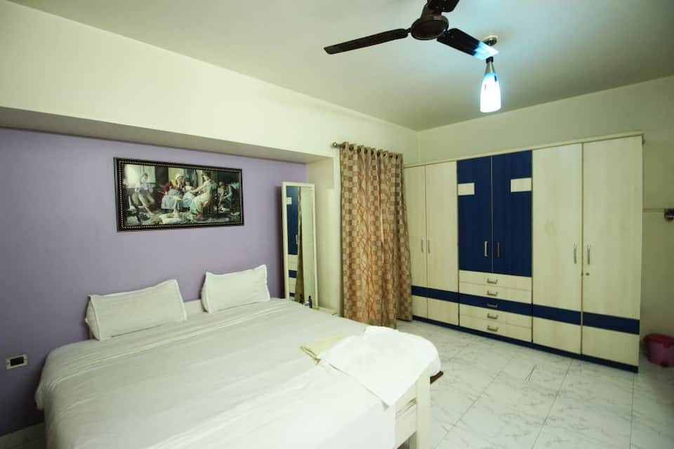Global Home Stay Solution - Kalyani Nagar, Kalyani Nagar, Global Home Stay Solution - Kalyani Nagar