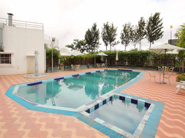 Centurion Spring Hills Holiday Resort, , Centurion Spring Hills Holiday Resort