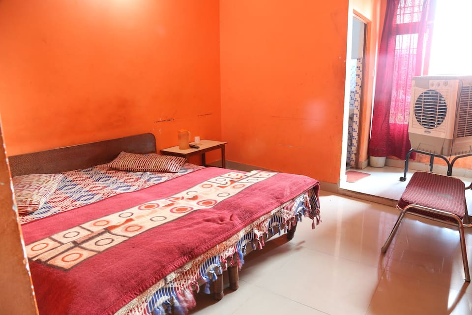 Shubham Guest House, , Shubham Guest House