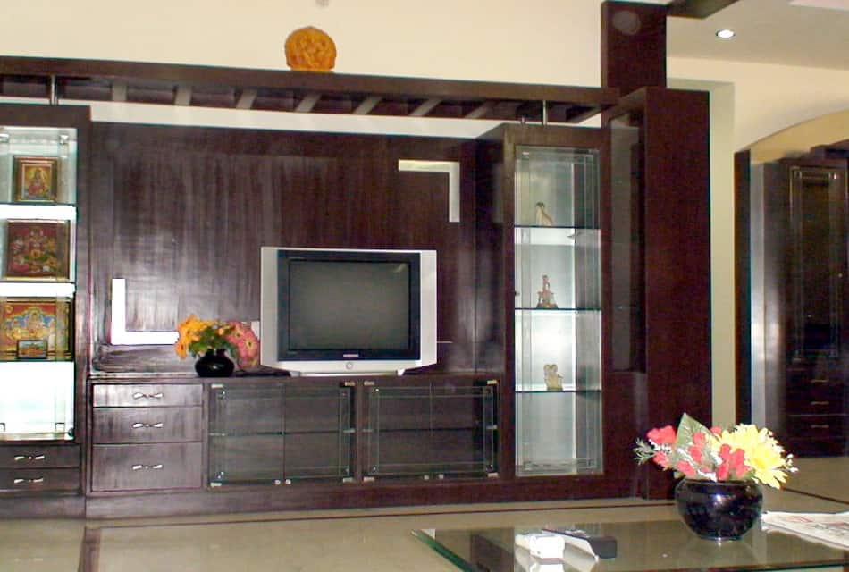 Treats Serviced Apartments Ameerpet, Ameerpet, TG Stays Ameerpet