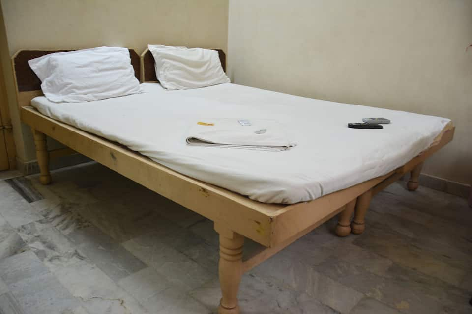 Hotel Sharma, Jaipur Railway Station, Hotel Sharma