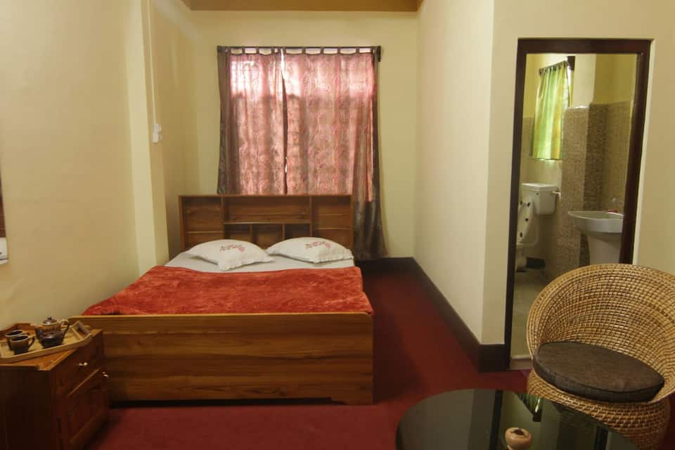 Himali Guest House, 8.5 Milestone, Himali Guest House