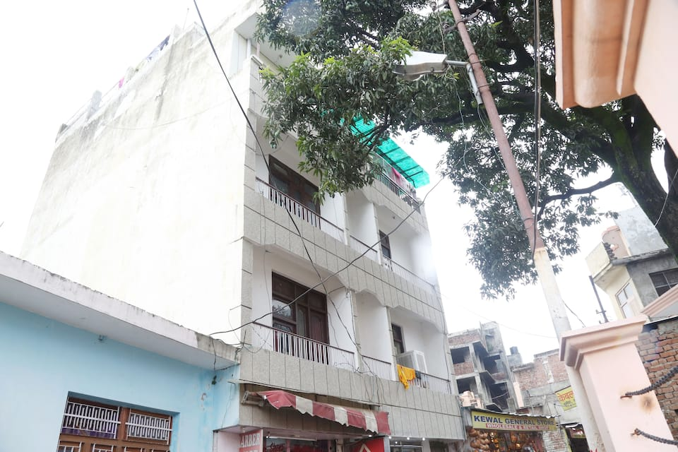 Lalita Guest House, , Lalita Guest House