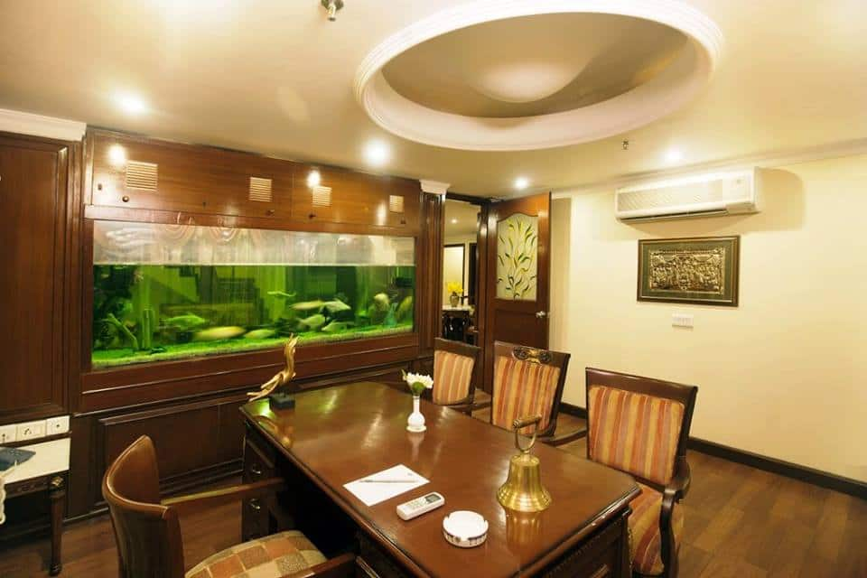 Country Inn & Suites By Carlson, Haridwar, Motichur, Country Inn  Suites By Carlson, Haridwar