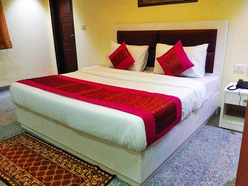Airport Hotel The Paramont, Mahipalpur, Airport Hotel The Paramont
