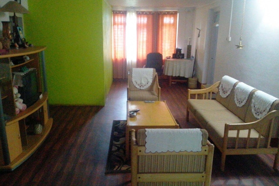 Homestay  Coorg, , Homestay  Coorg