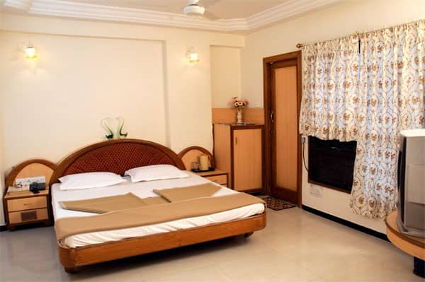 Hotel Sher Town, , Hotel Sher Town