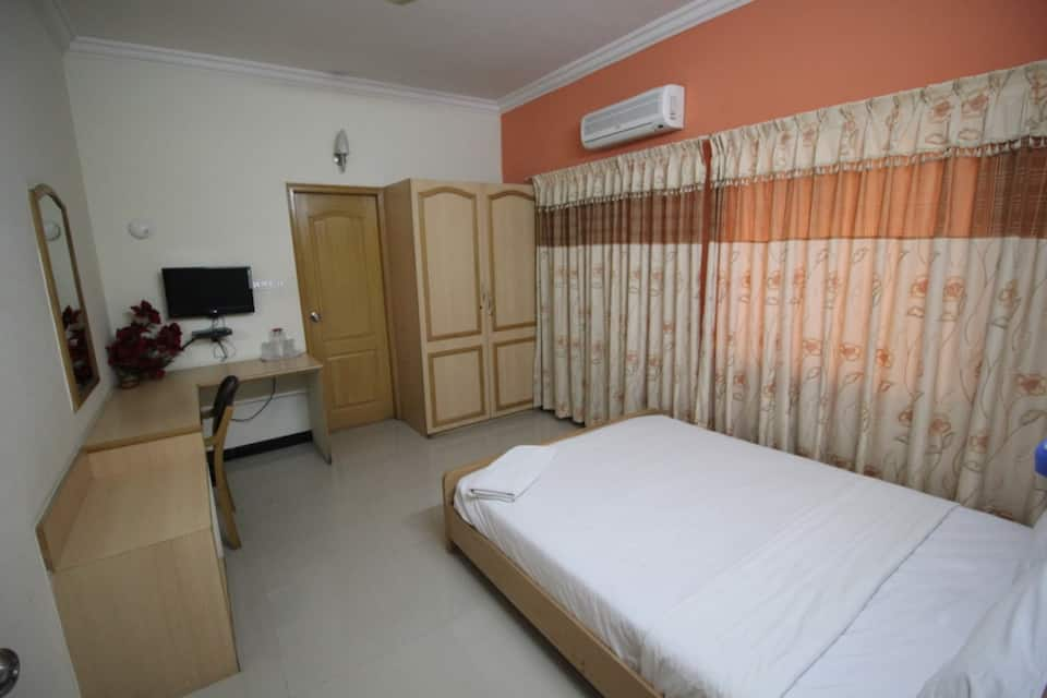 Raj Comfort ( Off Airport Road), Indira Nagar, Raj Comfort ( Off Airport Road)