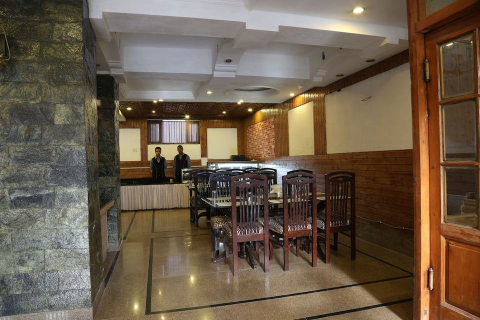 Four Season Resort, Raj Bagh, Four Season Resort