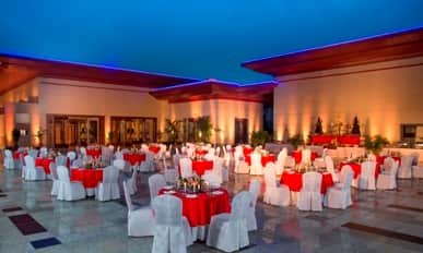 Radisson Blu Hotel Indore, Ring Road, Radisson Blu Hotel Indore