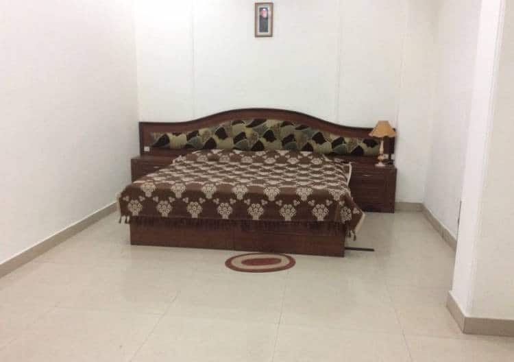 Hotel Sunrise Inn, Gomti Nagar, Hotel Sunrise Inn