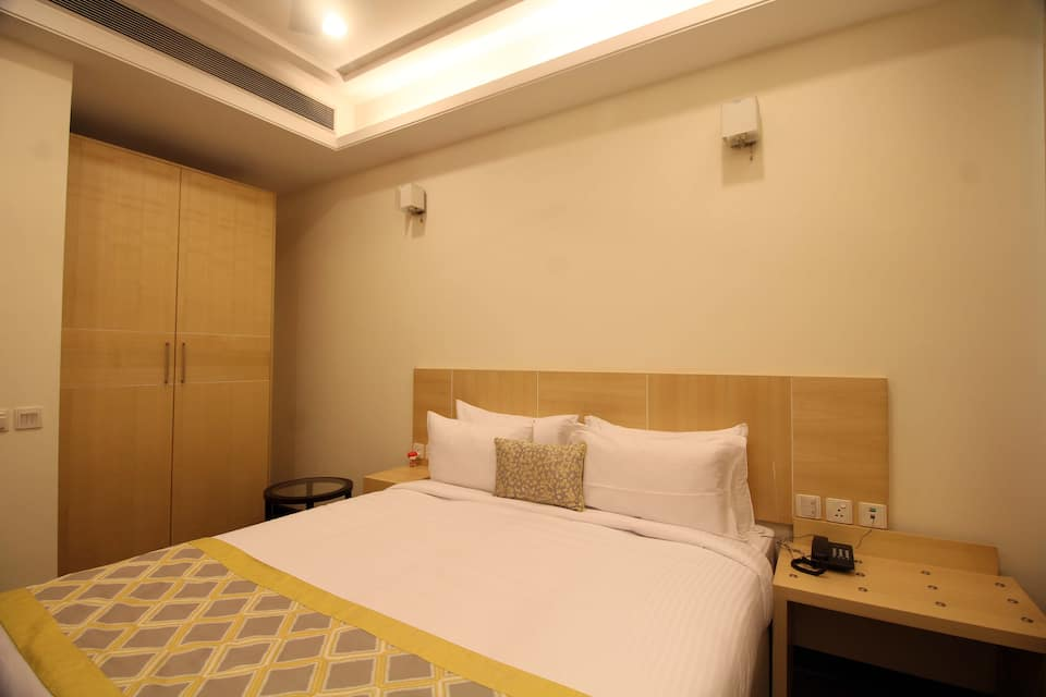 Stately Suites NH8, National Highway No 8, Stately Suites NH8