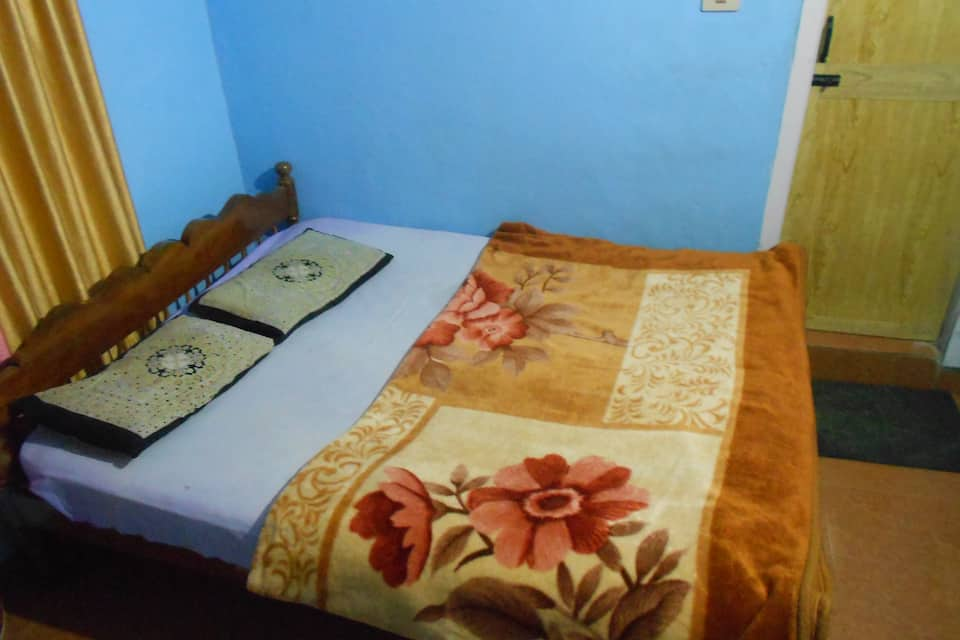 D A Ramesh Home Stay, , TG Stays  Munishwara Temple Road