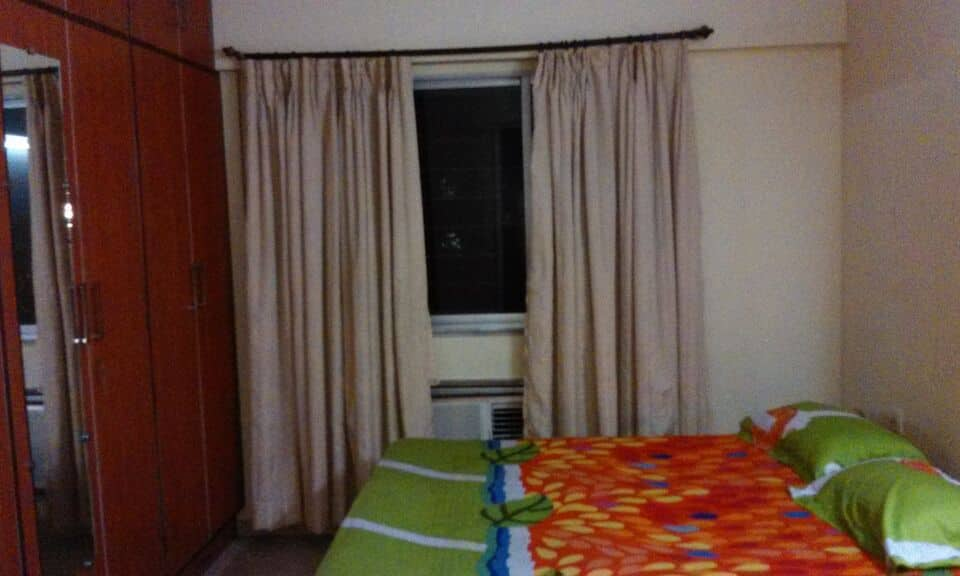 Good Homes Service Apartment, , TG Stays On Eastern Express Highway