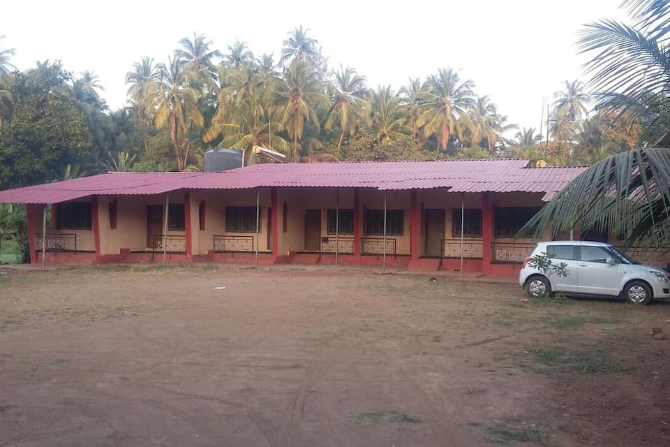 Durga Sagar Beach Resort, , Durga Sagar Beach Resort