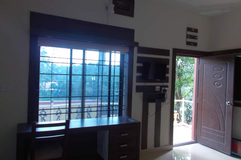 Sapthagiri Estate Stay, Madikeri, TG Stays Kootuhole