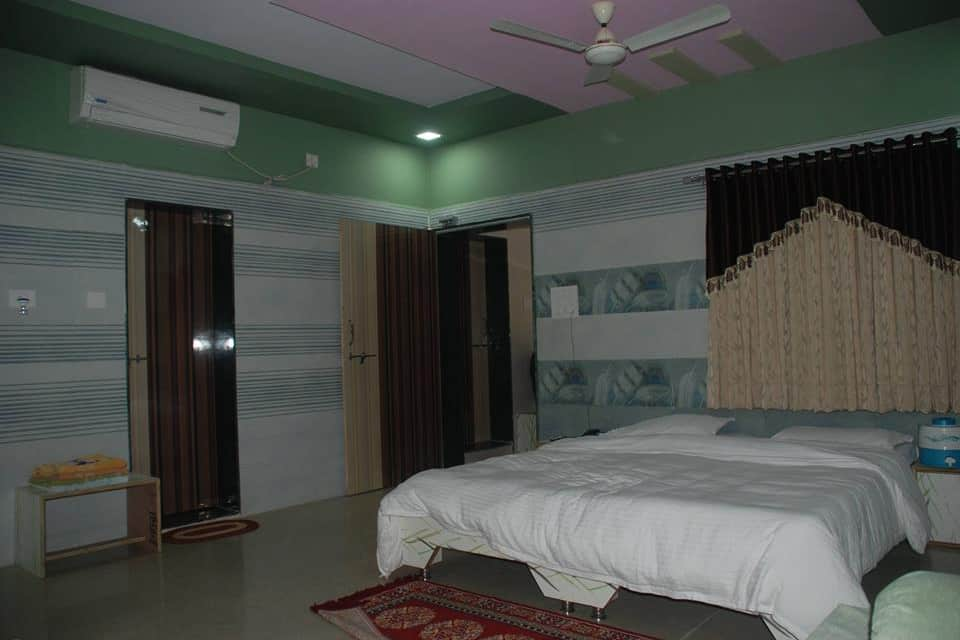 Hotel Anil Farm House, , Hotel Anil Farm House