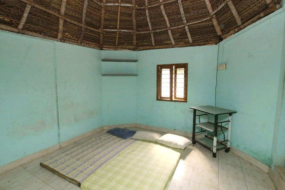 New Balaji Cottage Guest House, Kottakuppam, New Balaji Cottage Guest House