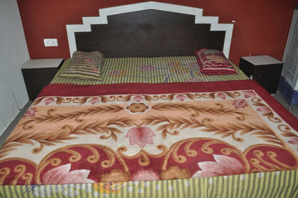 Verma Guest House, , Verma Guest House