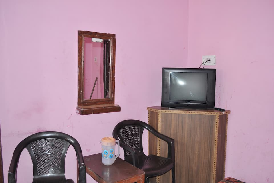 Parveen Guest House, , Parveen Guest House