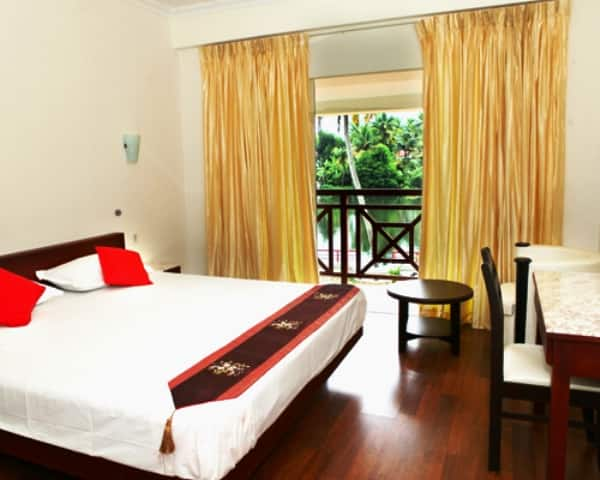 Aquaria - The Boutique Resort, Tripunithura, Aquaria - The Boutique Resort