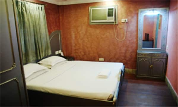 Hotel Presidency Inn, Cantt Road, Hotel Presidency Inn