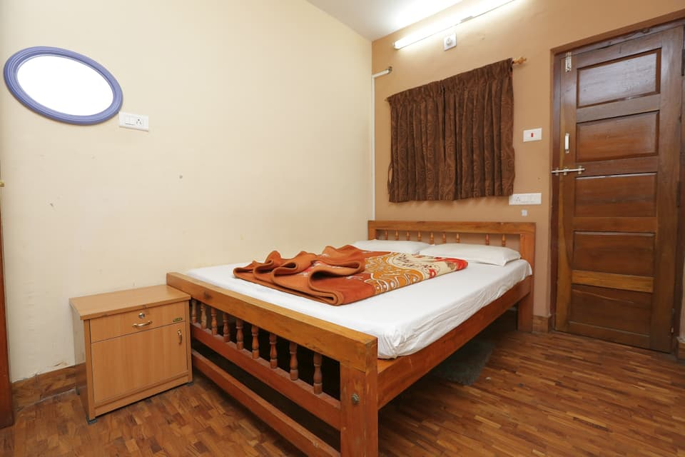 Sai Hill Top Resorts, , Sai Hill Top Resorts