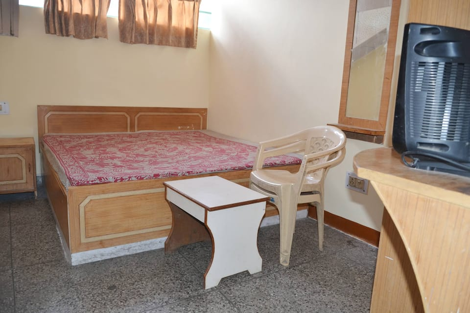 Nabha Guest House, , TG Stays Nabha Estate