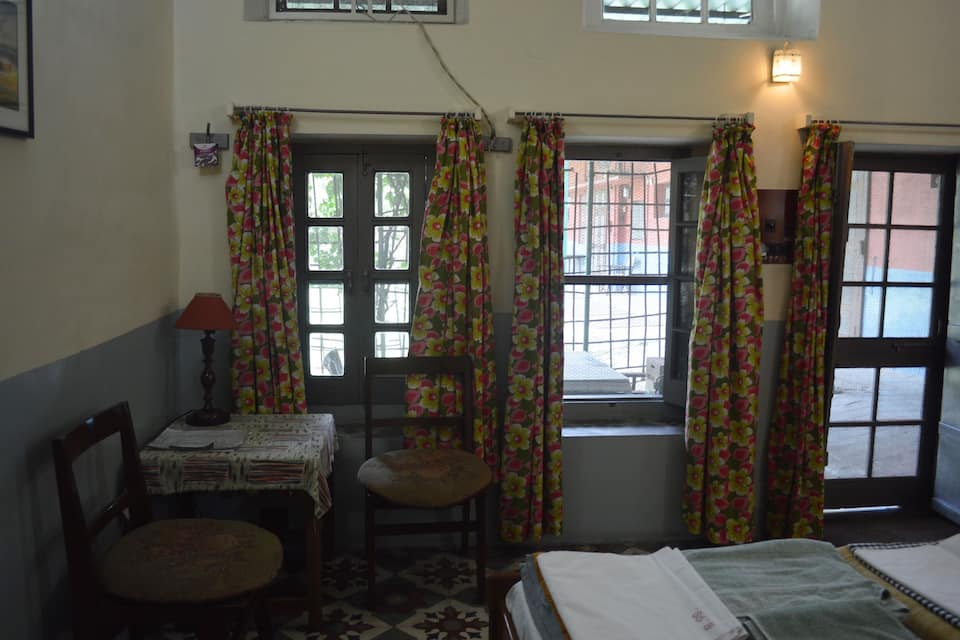 Mrs Bhandari Guest House, none, Mrs Bhandari Guest House