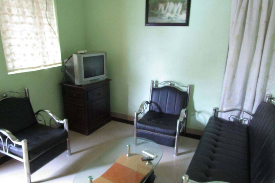 Queen's Haven Homestay, , Queen's Haven Homestay
