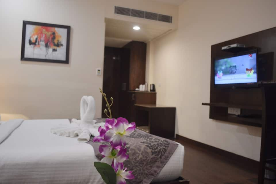 Country Inn Amritsar, Mall Road, Country Inn Amritsar