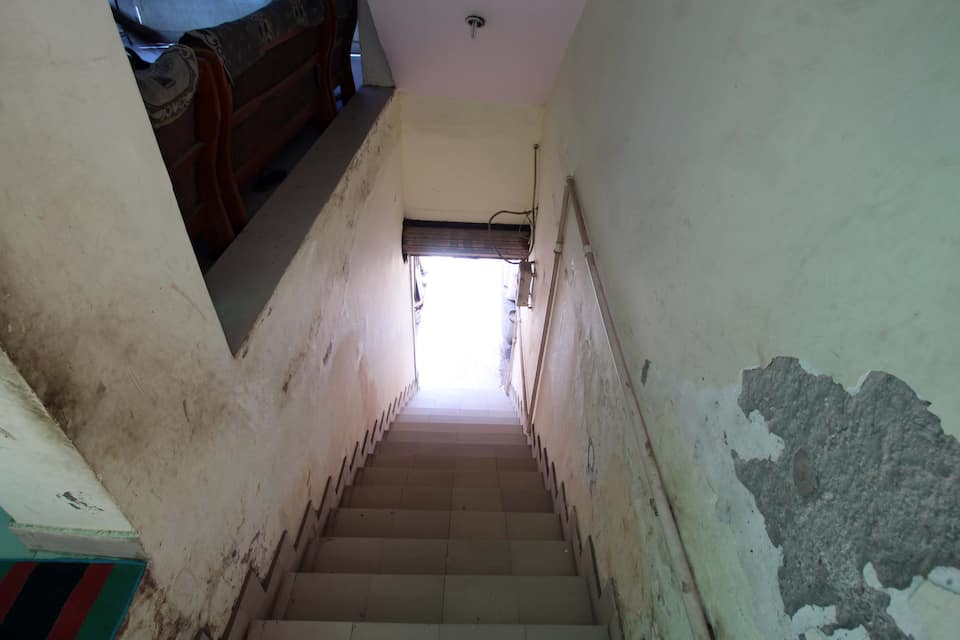 New Agra Guest House, , New Agra Guest House
